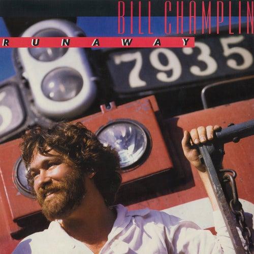 Runaway by Bill Champlin