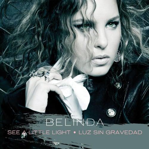 See A Little Light (Maxi Single) de Belinda