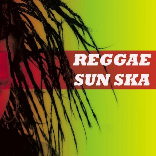 Reggae Sun Ska by Various Artists