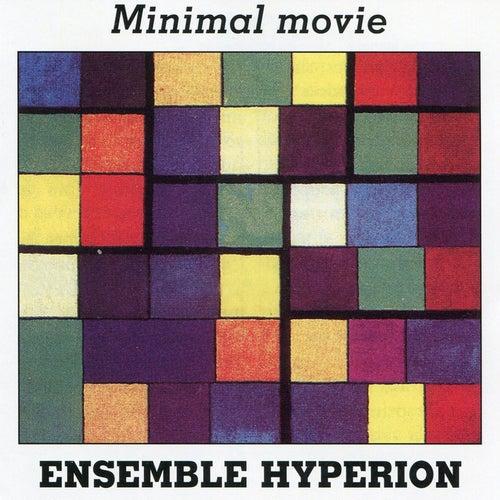 Minimal Movie von Hyperion Ensemble