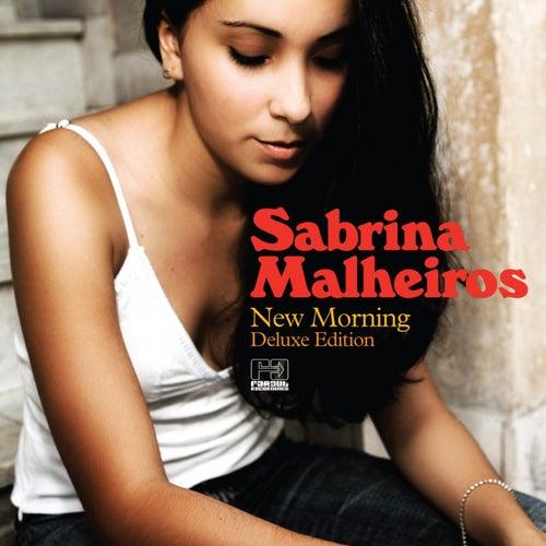 New Morning (Deluxe Edition) de Sabrina Malheiros