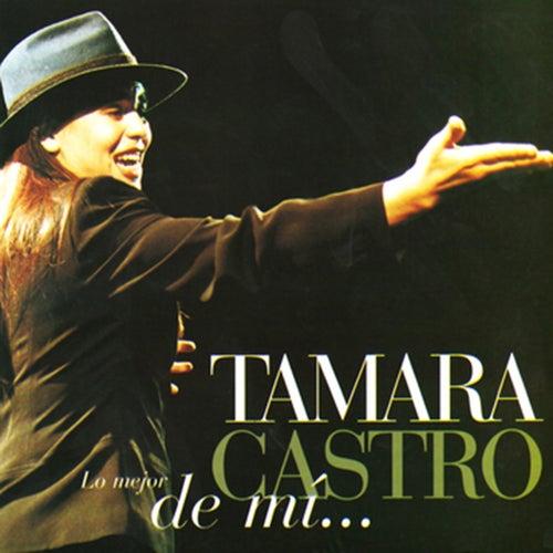 Lo Mejor de Mi... de Tamara Castro