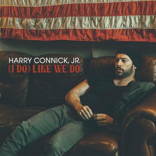 (I Do) Like We Do by Harry Connick, Jr.