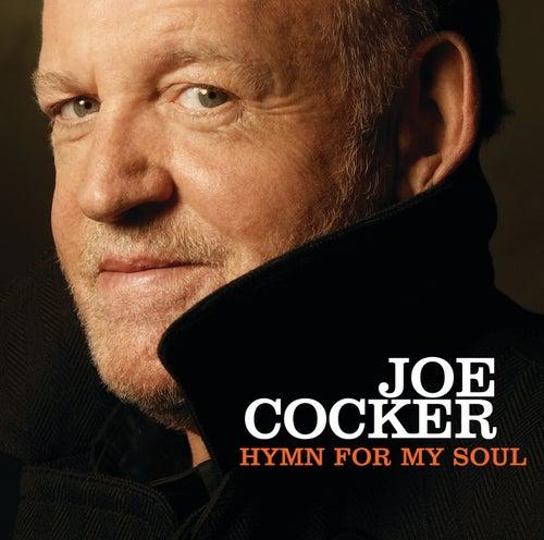 Hymn For My Soul by Joe Cocker