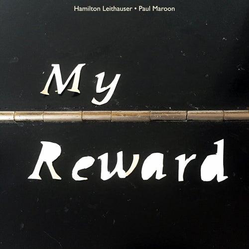 My Reward von Hamilton Leithauser