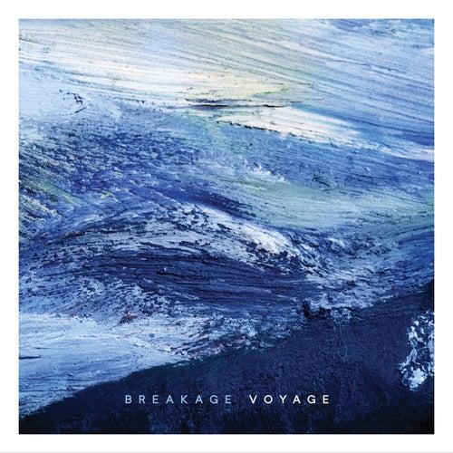 Voyage von Breakage