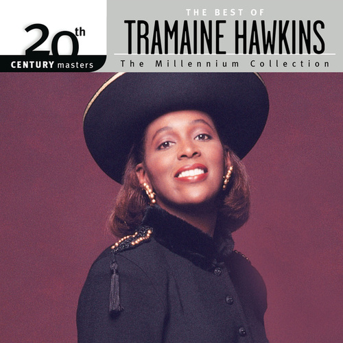 20th Century Masters - The Millennium Collection: The Best Of Tramaine Hawkins de Tramaine Hawkins
