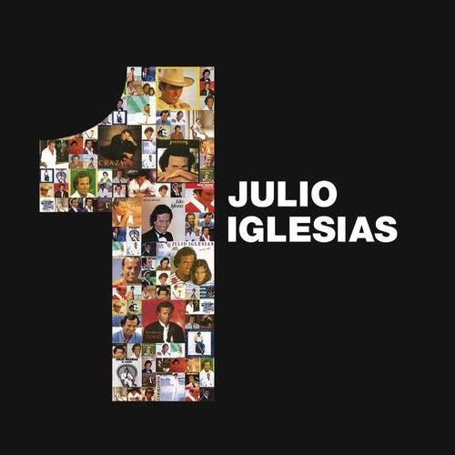 1, Volumen 1 de Julio Iglesias