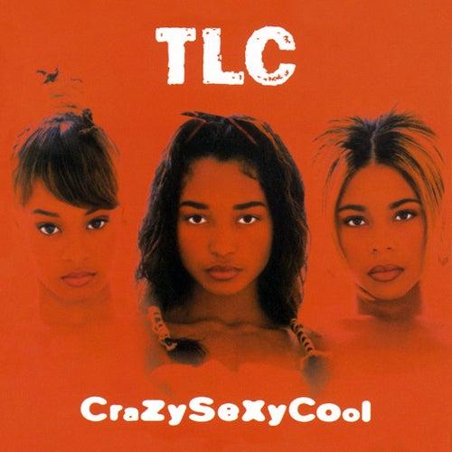 Crazysexycool de Tlc