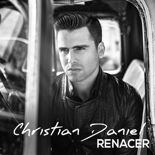 Renacer von Christian Daniel