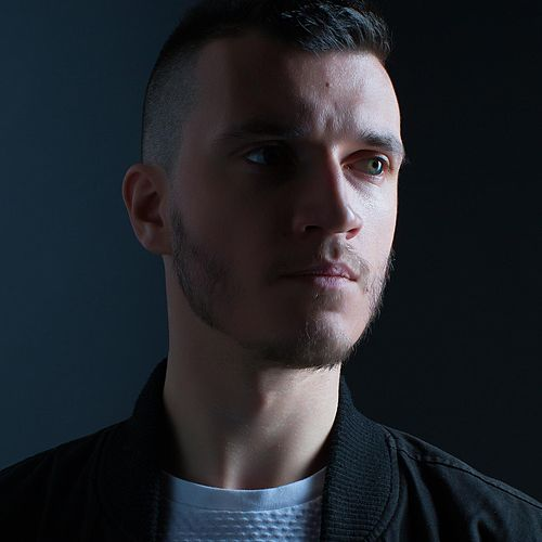For You by FrankMusik