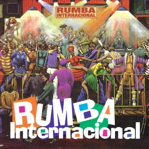 Rumba Internacional de Various Artists