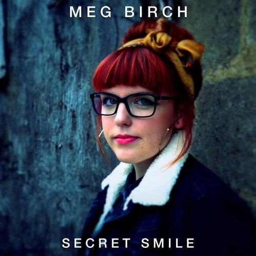 Secret Smile de Meg Birch
