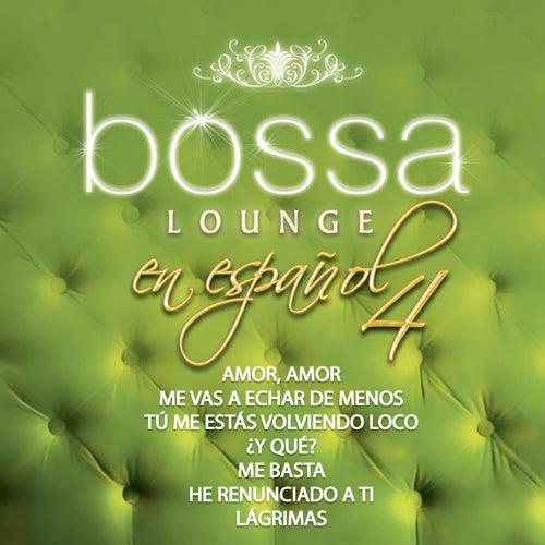 Bossa Lounge en Español 4 de Valeria (Latin)