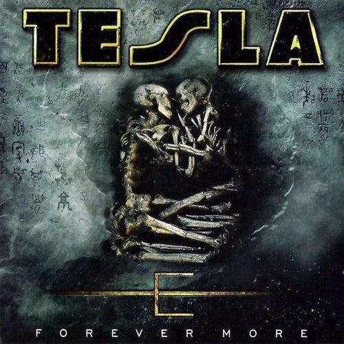 Forever More de Tesla