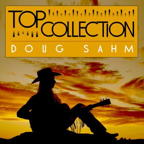 Top Collection: Doug Sahm de Doug Sahm