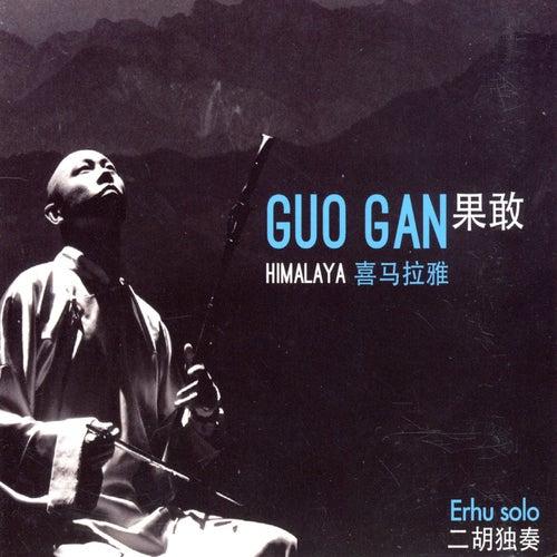 Himalaya (Erhu Solo) de Guo Gan