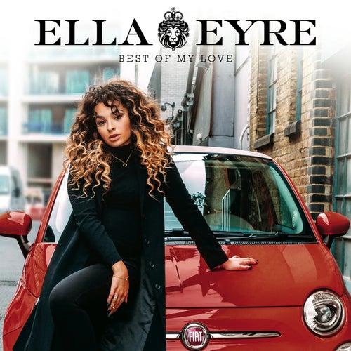 Best Of My Love de Ella Eyre