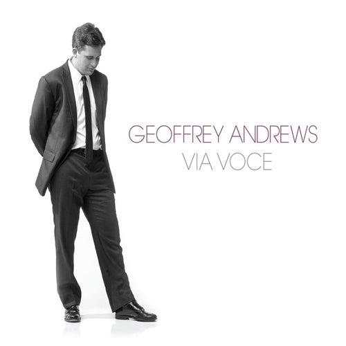 Via Voce by Geoffrey Andrews