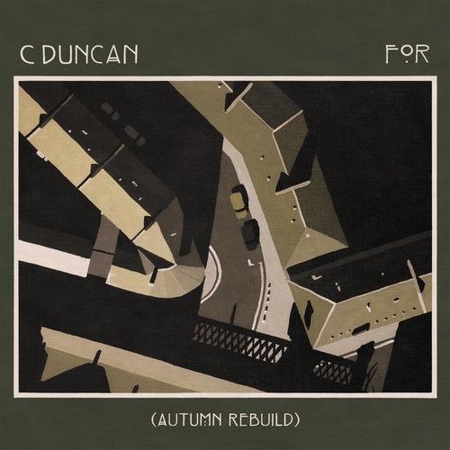 For (Autumn Rebuild) di C Duncan