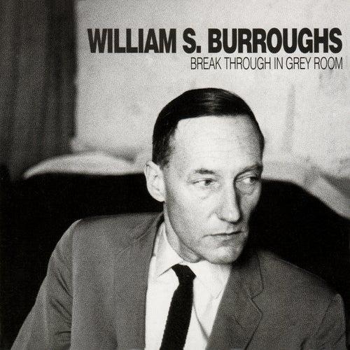 Break Through In Grey Room by Various Artists