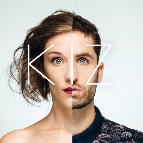Kiz by KIZ