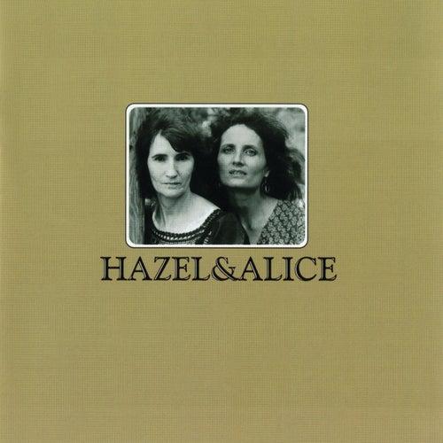 Hazel & Alice de Hazel Dickens