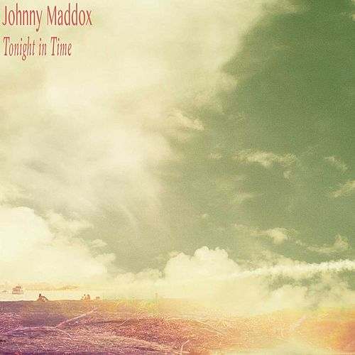 Tonight in Time de Johnny Maddox