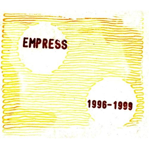 1996-1999 by Empress