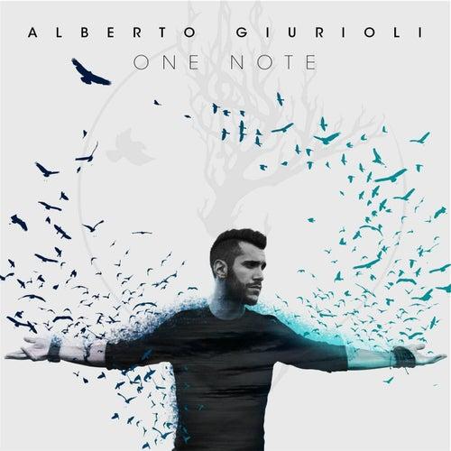 One Note von Alberto Giurioli