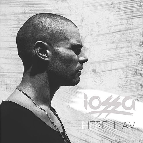 Here I Am by Iossa