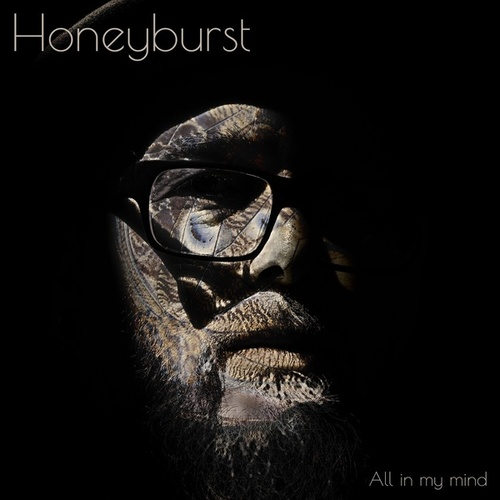 All in My Mind - Single by Honeyburst