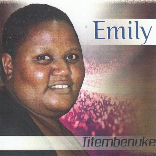Titembenuke von Emily