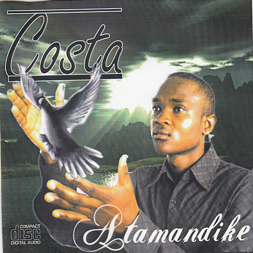 Atamandike von Costa