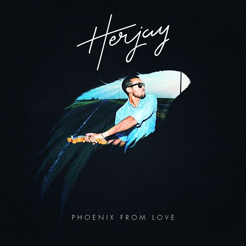 Phoenix from Love EP de Herjay