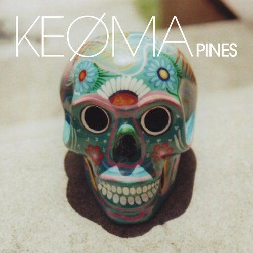 Pines von Keøma
