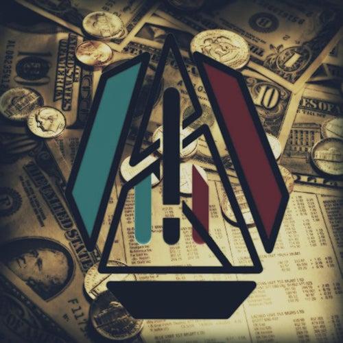 Money Drop by KillBoy