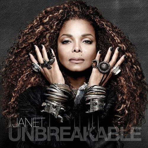 Unbreakable de Janet Jackson