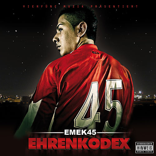 Ehrenkodex von Various Artists