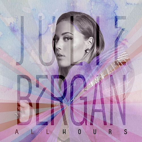 All Hours von Julie Bergan