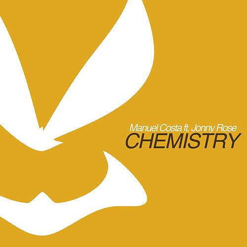 Chemistry von Manuel Costa
