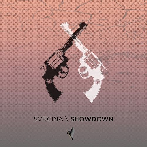 Showdown di Svrcina