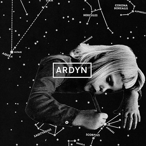 Universe EP by Ardyn