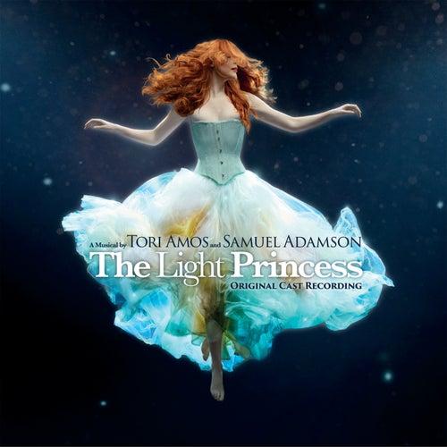 The Light Princess (Original Cast Recording) von Tori Amos