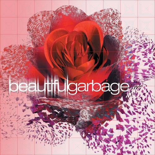 Beautiful Garbage (Remastered) by Garbage