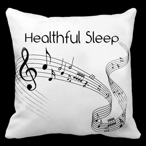 Healthful Sleep – Soothing Music for Sleep    by Deep Sleep Hypnosis