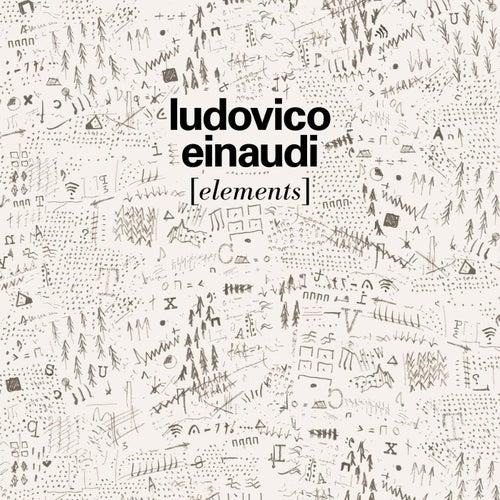Elements (Deluxe Edition) de Ludovico Einaudi