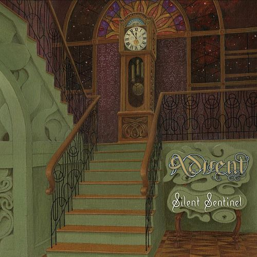 Silent Sentinel de The Advent