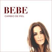 Cambio de piel by Bebe