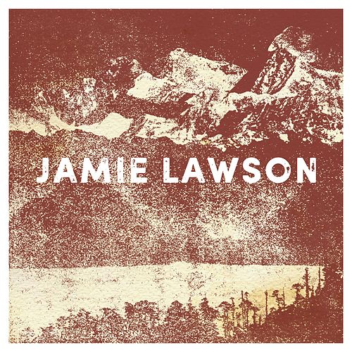 Jamie Lawson de Jamie Lawson